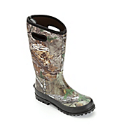 everglade boot by realtree