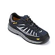 men s infrastructure st shoe by cat