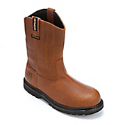 men s edgework street boot by cat