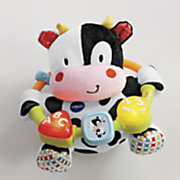 Lil' Critters Moosical Beads by Vtech
