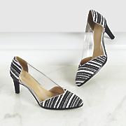 francine shoe
