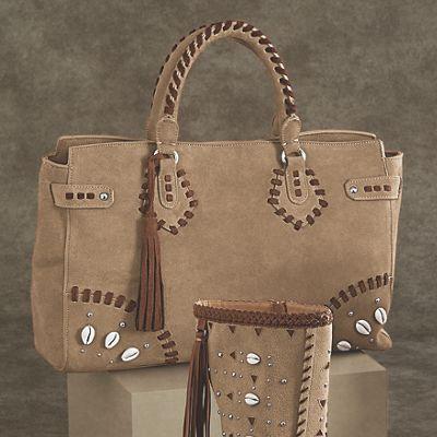 Moneeka Bag