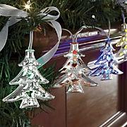 LED Christmas Tree Light Set