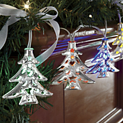 LED Christmas Tree Light Set