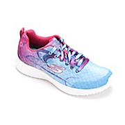 burst life in color by skechers