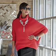 Clarrise Sweater