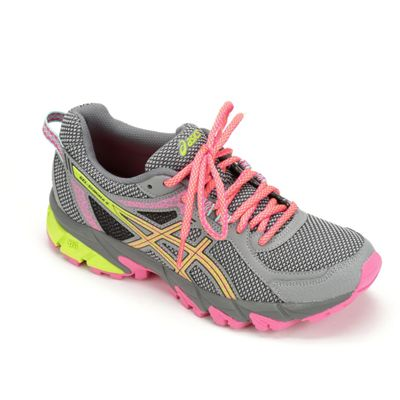 Gel Sonoma 2 Shoe by Asics