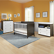 willow lake baby furniture