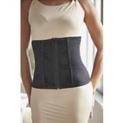 lacy waist cincher 49
