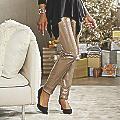Erin Sequin Legging