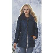 ramona coat 62