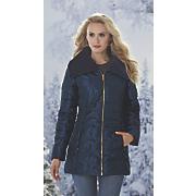 Ramona Coat