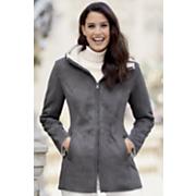 aerie coat 57