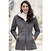 Aerie Coat