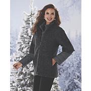 dorinda coat 65