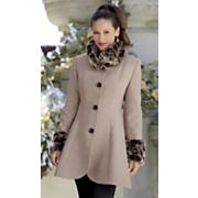 Vail Coat