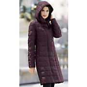 Whistler Down Coat