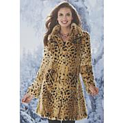 carole coat 26
