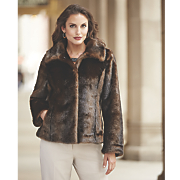 kyle coat 6