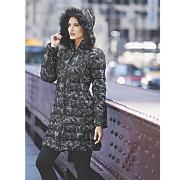 lizzie down coat 7