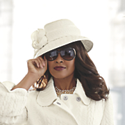 Shayna Hat
