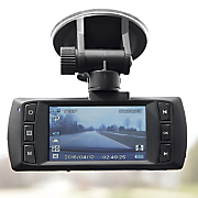 smart view hd dvr dash cam by mediasonic