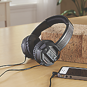 xplosives series headphones by jvc