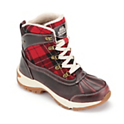 women s rochelle boot by kodiak