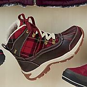 women s rochelle boot by kodiak
