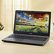 "15.6"" Windows Notebook by Acer"