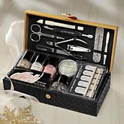 be prepared nail kit
