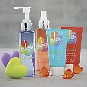 S&G Utopia Bath and Body Blockbuster