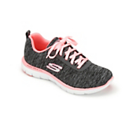 women s sport flex appeal 2 0 shoe by skechers