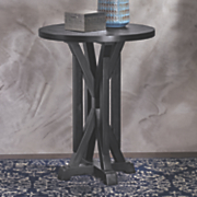 kara side table