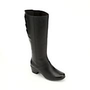 Malia Skylar Boot by Clarks