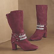 roxxie boot