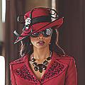 Daria Hat