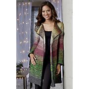 olivia sweater coat 59
