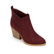 women s adelle bootie by monroe and main