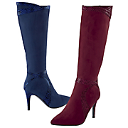 Women's Beyonce Boot by Monroe and Main