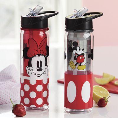 18-Oz. Disney Water Bottle