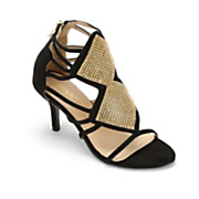 women s diamond front heel by monroe and main