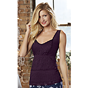 the art of lace cami 60
