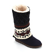 women s shawna boot by muk luks