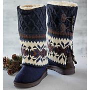 Women's Shawna Boot by Muk Luks®