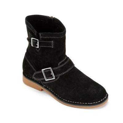 Women's Aydin Catelyn Boot by Hush Puppies