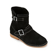 women s aydin catelyn boot by hush puppies