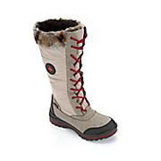 Women's Chateau Boot by Cougar