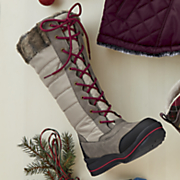women s chateau boot by cougar