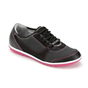 women s basel audra shoe by hush puppies
